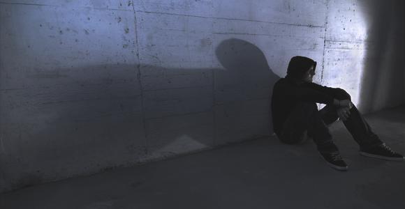 Après le suicide d'un proche